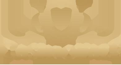 casinovale-logo